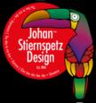 Johan Stiernspetz' Gallery